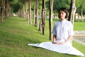 Cómo Meditar Facilmente