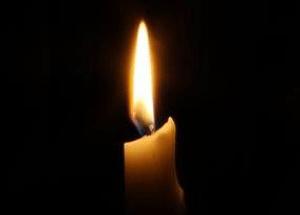 Meditación con una vela – Trataka