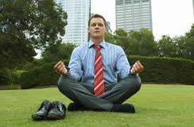 Controlar El Estres Con Consciencia y Meditacion