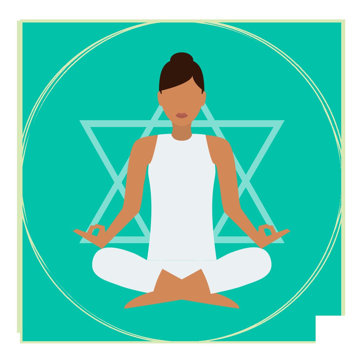 C mo meditar en casa paso a paso meditaci n para - Meditar en casa ...